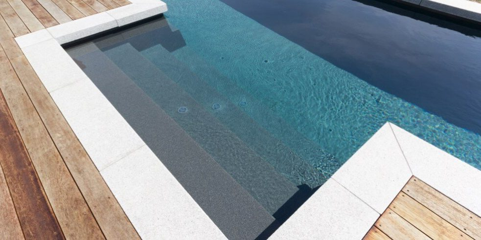 Concrete or fibreglass: Which makes better swimming pools?