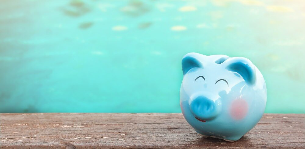 Compare prices of different pool companies