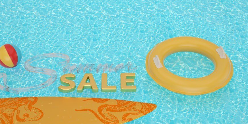 Swimming pool prices: your essential pool purchasing guide